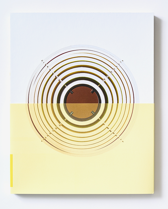 2018_Dejan Saric_Kunst_Kataloge